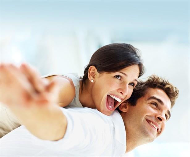 mutlu ilişki ile ilgili görsel sonucu