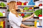 Besinleri Doğru Saklama Yöntemlerini Biliyor musunuz?