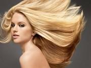 Saçlarınız İçin En Faydalı Besinler