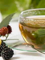 Sarımsak Çayının Faydaları