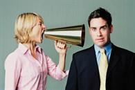 Farklı Anlamlara Gelen 20 Klişe Kadın Söylemi