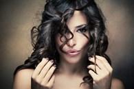 Hayalinizdeki Saçlar İçin 44 Öneri