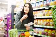 Alışverişte Ve Sonrasında Dikkat Edilmesi Gerekenler