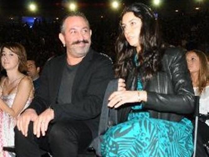 'Türkiye'nin en karizmatik babası'
