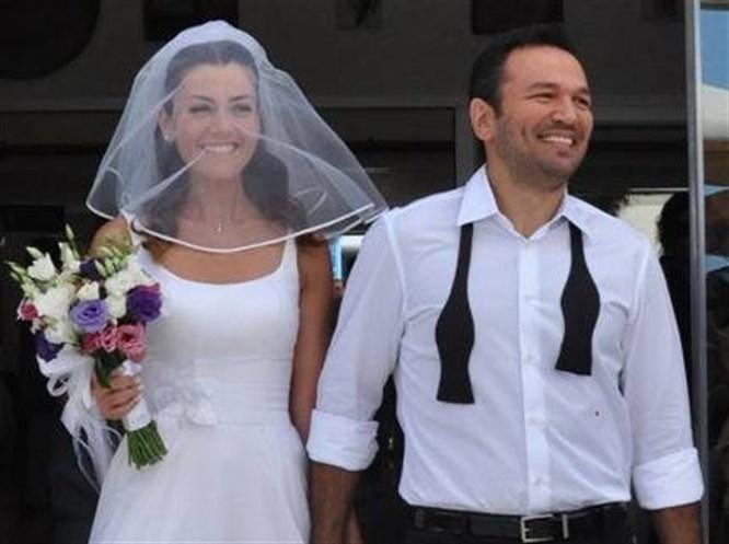 Bir erkek evlendikten 6 ay sonra neden boşanır?