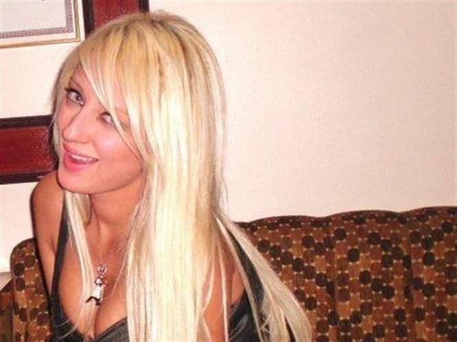 Türk Paris Hilton'un başına gelen...