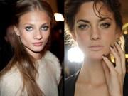 Doğal Işıltılı Ten Makyajı İçin Pratik Öneriler