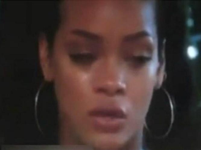 Gözyaşları içinde itiraf etti