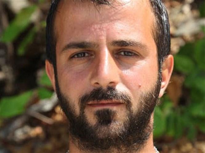 Survivor Erhan'dan Irmak Atuk itirafı!