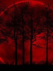 Kanlı Ay Tutulmasının Burçlara Etkileri