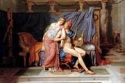 Tarihteki En İlginç 5 Seks Ritüeli