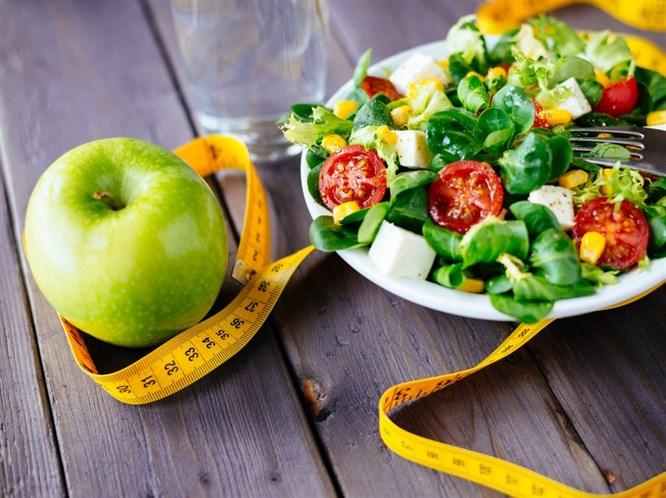 4 Haftada Metabolizmanızı Hızlandırın