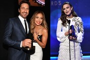 Hollywood Film Ödülleri Sahiplerini Buldu