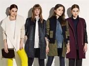 2014-2015 En Güzel Palto Modelleri