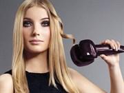 Kadınların Bilmesi Gereken 14 Güzellik Hilesi