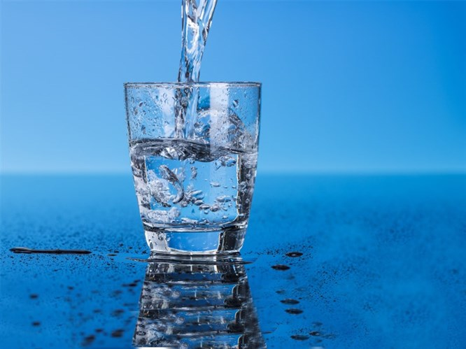 Soda mı ve Maden Suyu mu?