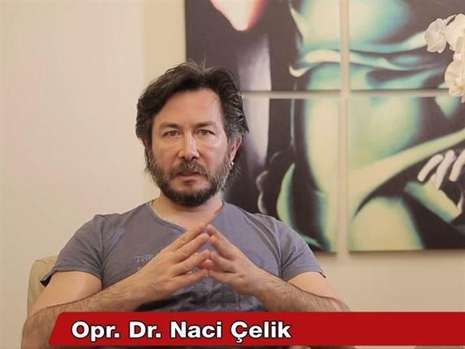 Lazer Liposuction Yöntemi Nedir?