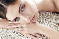 En Güzel Nişan Yüzüğü Modelleri