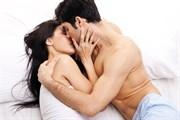 Seks İçin En Doğru 7 Zaman