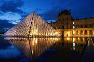 Mutlaka Görmeniz Gereken 10 Müze