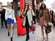 Boyunuzu Uzun Gösterecek 8 Öneri