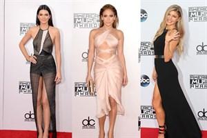 2014 Amerikan Müzik Ödülleri