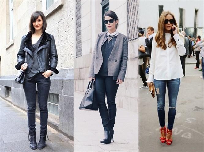 Moda Sağlığınıza Zarar mı Veriyor?