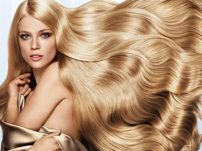 Saç Kırıklarını Önlemenin Püf Noktaları