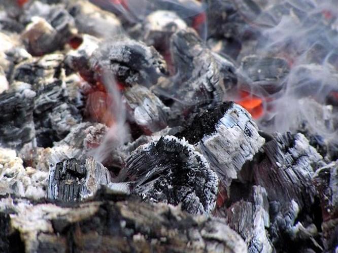 Karbonmonoksit Zehirlenmelerine Dikkat!
