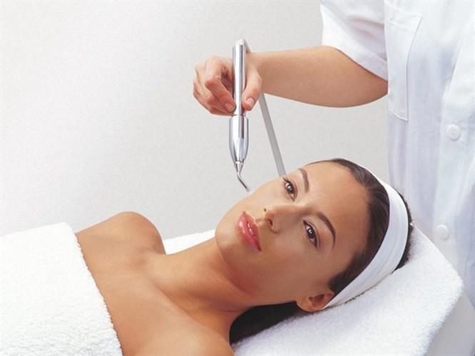 Oksijen Terapi İle Genç Görünün
