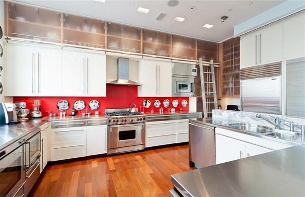K Rm Z Beyaz Mutfak Dekorasyonu Dekorasyon Mahmure Moda
