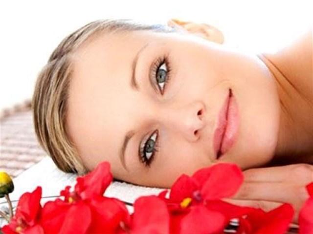 Fibrocel ile cilt gençleştirme