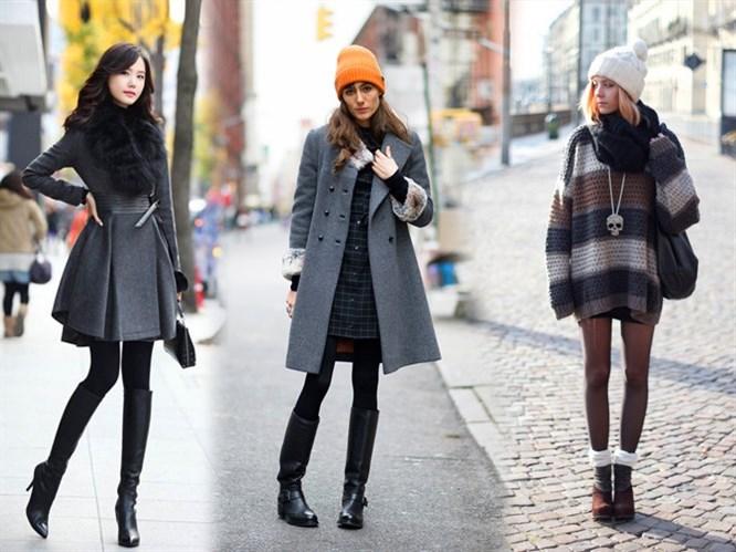 Her Kadının Bilmesi Gereken 8 Küçük Moda Hilesi