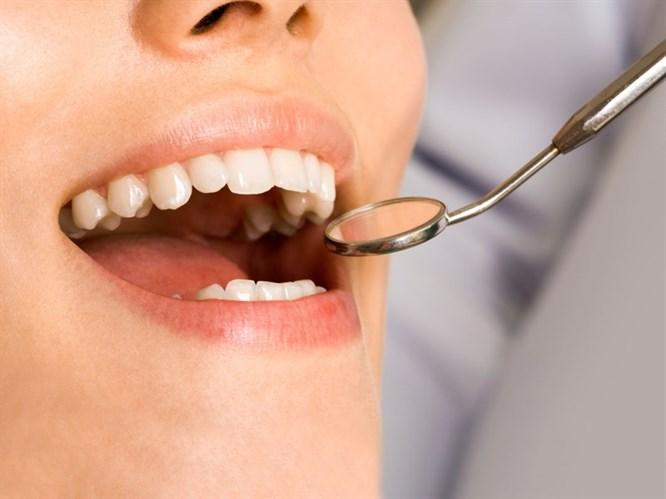 Ağız ve Diş Sağlığı Haftasına Değer Verilmiyor