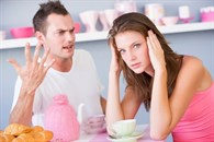 Uzun İlişki İçin Bu 7 Hatadan Vazgeçin!