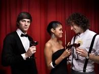 Kıskanç Bir Sevgiliye Sahip Olmanın 15 Avantajı