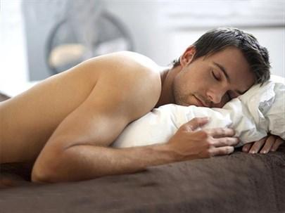Uyku Stiline Göre Seks Şifreleri