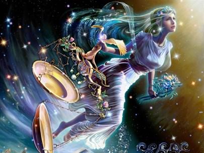 Burcunuza Uygun Astrolojik Tavsiyeler