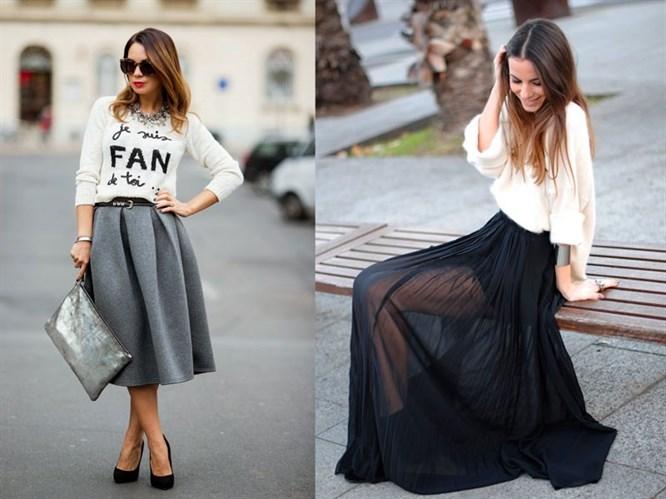 Mutlu Olmak İçin Giyinme Sanatı