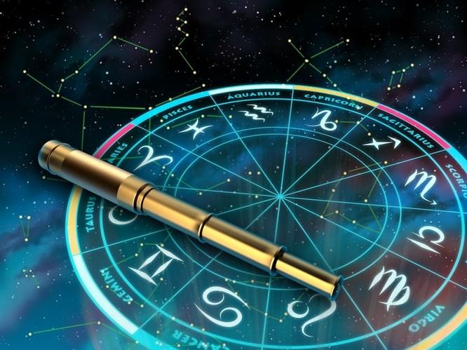 2015 Türkiye'nin Astrolojik Rehberi