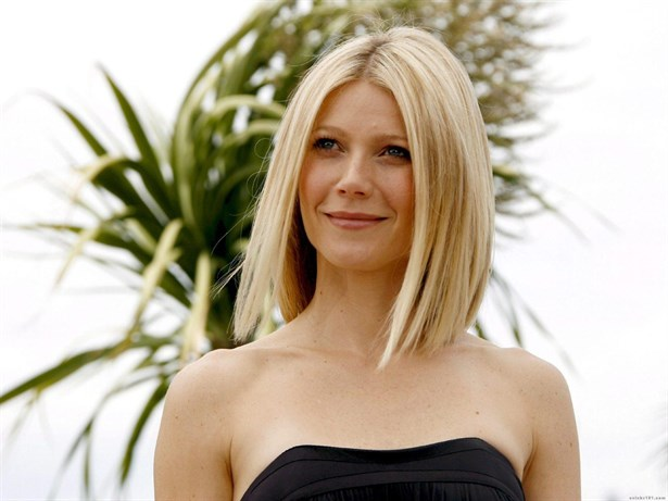 Hollywood-makyaj-sirlari-Gwyneth-Paltrow