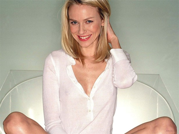 Hollywood-makyaj-sirlari_Naomi-Watts