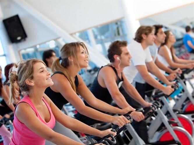 En iyi egzersizi biliyor musunuz?