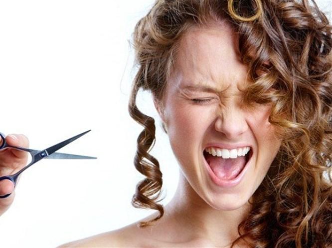 Saç kesiminiz nasıl olsun?