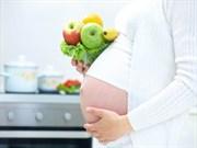 Hamile Kalmak Neden Zorlaştı? İşte O Sebepler...