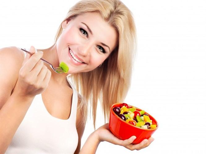 Bağışıklığı güçlendiren kahvaltılıklar