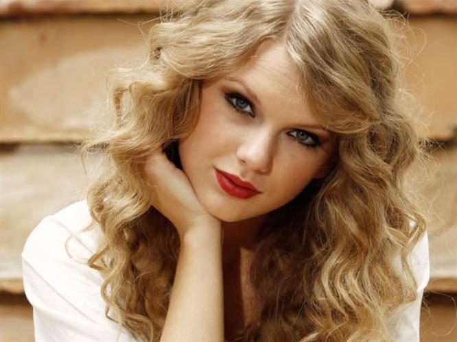 Taylor Swift'e benzemenin gizli ipuçları