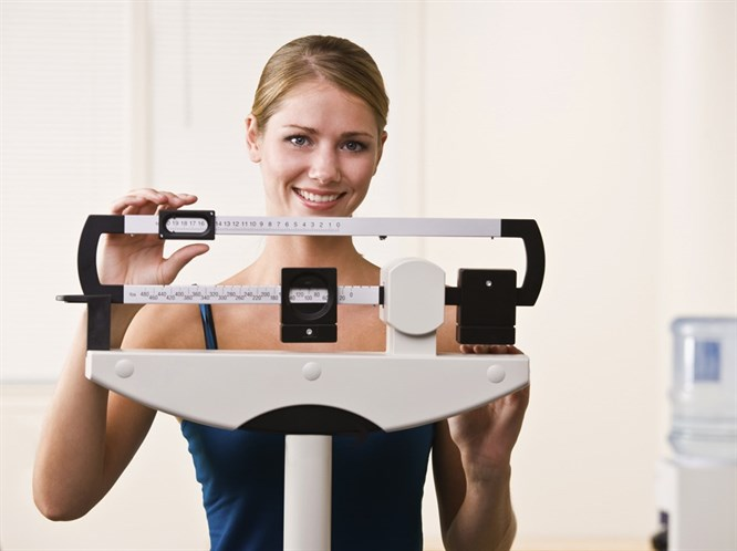 Zone diyeti ile zayıflamak çok basit!