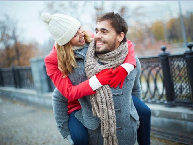 İdeal bir sevgili nasıl olmalıdır?