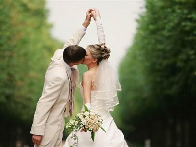 Burçların Evlilik Hayalleri